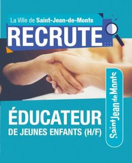 sjdm-recrute-actupetit-8998