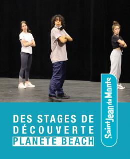 stage-plan-te-beach-9338