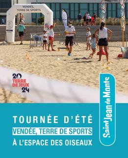 terre-de-sports-9369