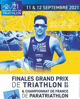 triathlon-9438
