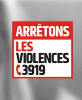 violence-7983
