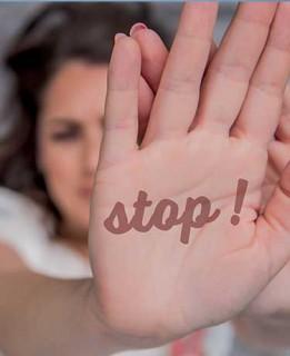 violences-faites-aux-femmes-8912