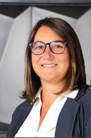 Virginie BERTRAND
