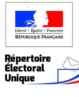 vote-7788