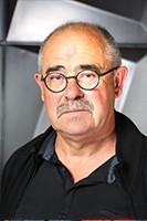 Yves MATHIAS
