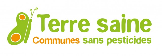 14008-label-terre-saine-communes-ss-pesticide-def-8257