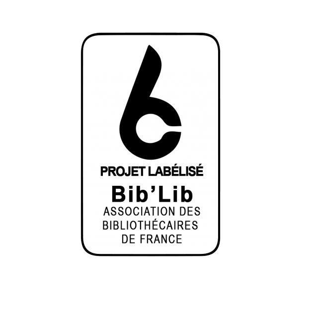 Label_BIBLIB