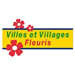 labels-villesfleuris-5489
