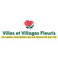 logo-villes-et-villages-fleuris-site-web-sjdm-7663