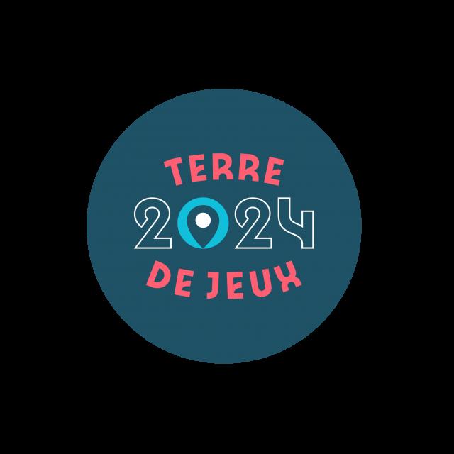 terre-de-jeux-2024-logotype-poly-pod-bleu-fonce-rvb-8256