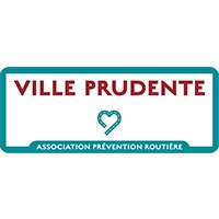 ville-prudentepaneau-coeur8siteweb-7664