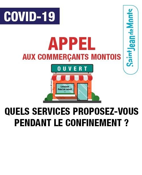 20200326-commercants-actupetit-8315