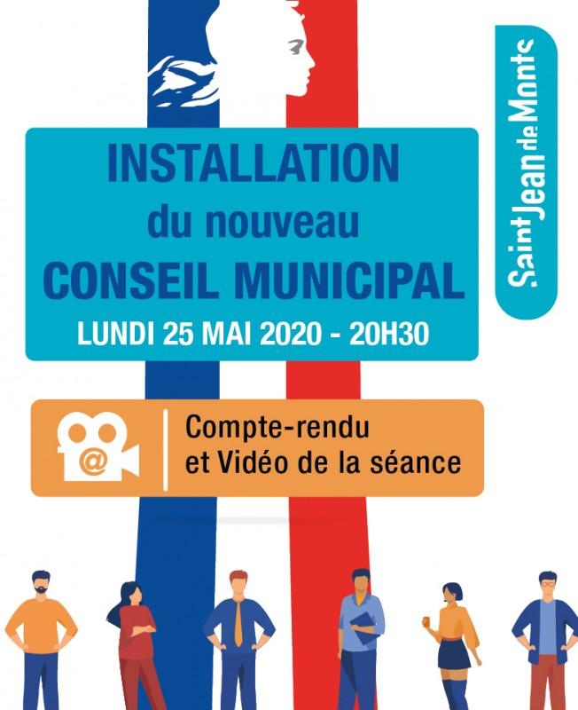 20200526-instal-cm-actupetit-8487