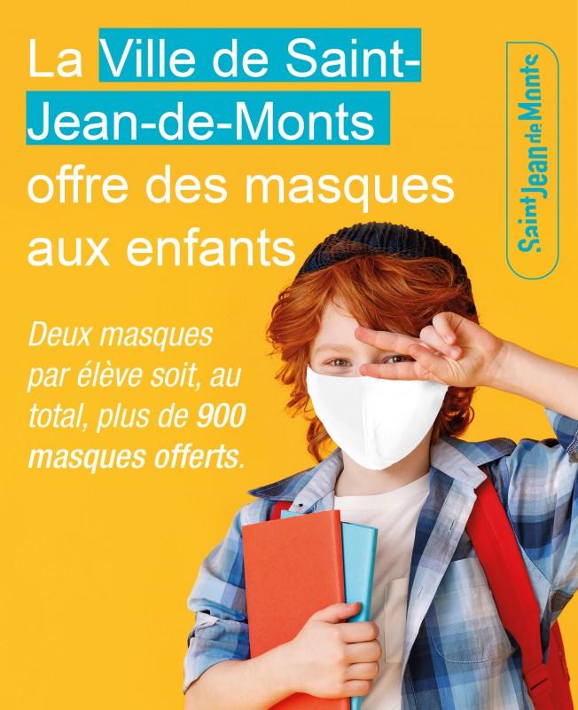 20201117-masques-enfants-actupetit-8812