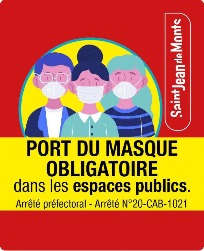 20210104-masquepref-converted-8905