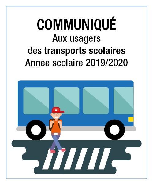 actu-site-petit-transport-scolaire2019-7857