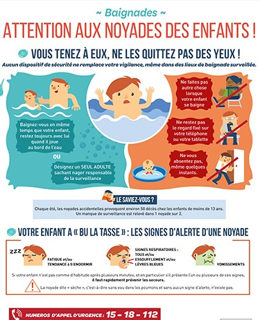actupetit-noyade-enfants-2-8604