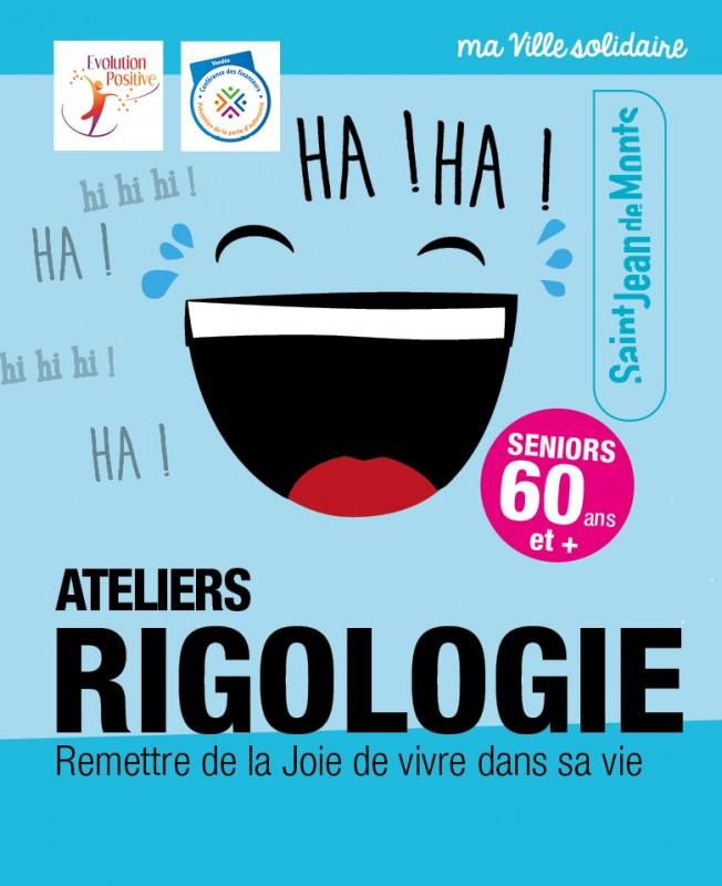 affiche-ateliers-rigologie-actupetit-8698