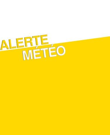 alerte-meteo-jaune-7293