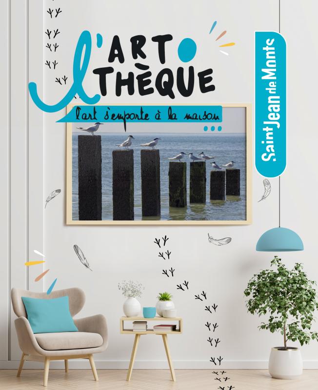 arto-actu-petit-site-9153