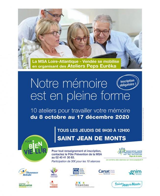 atelier-memoire-peps-actu-petit-8692