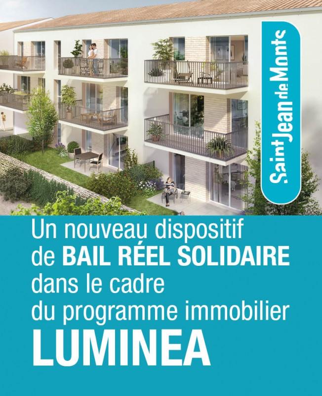 brs-mars-2021-actu-petit-site-9031