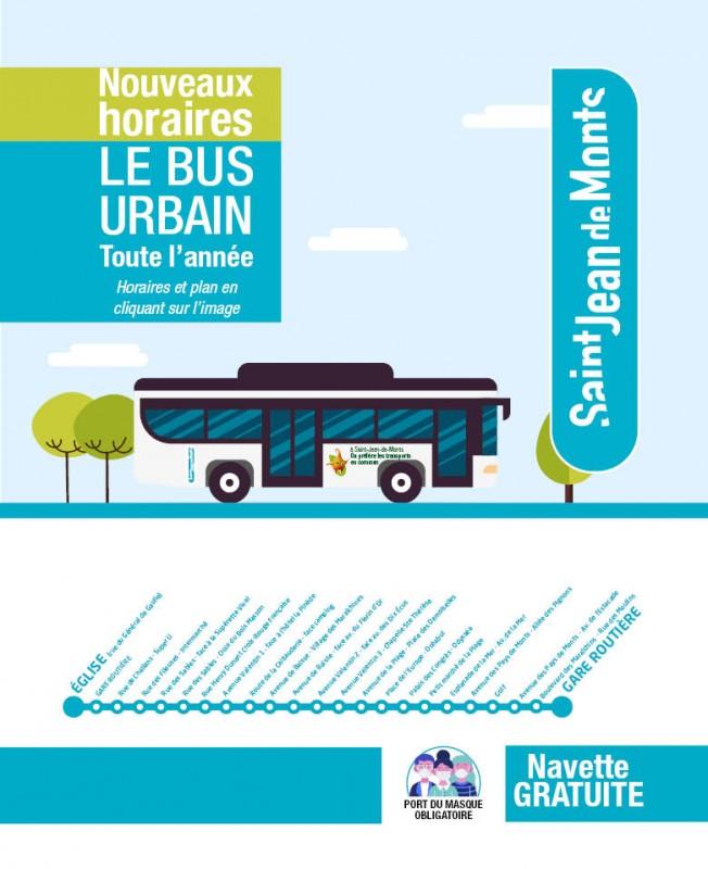 bus-urbain-actusite-2021-9020