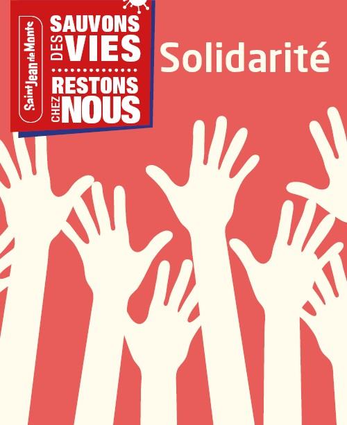 c19-20200408-solidarite-8353