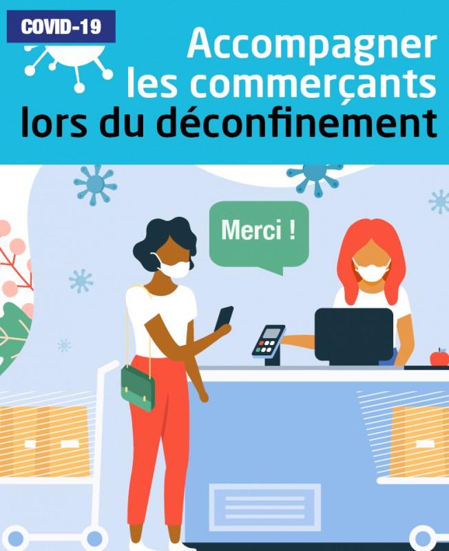 c19-commerces-20200509-8444