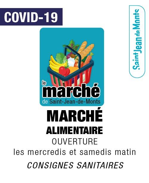 c19-marche-actusitepetit-8340