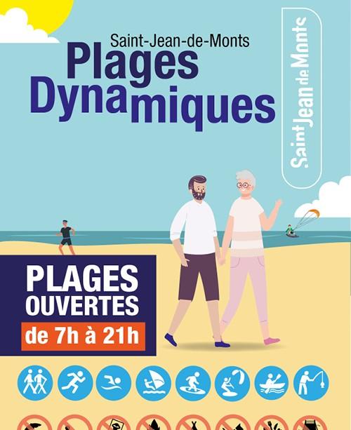 c19-plages-petit-8469