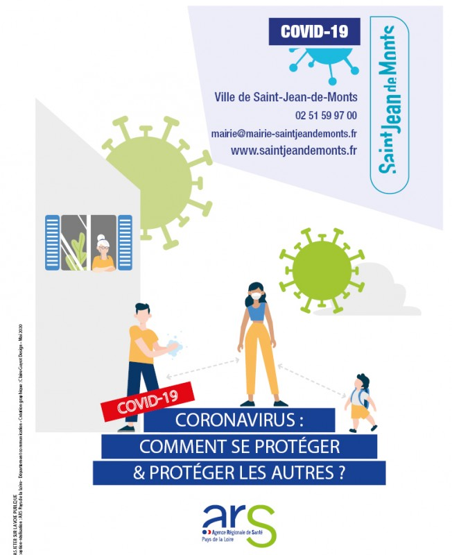 c19-prevention-20200509-8441