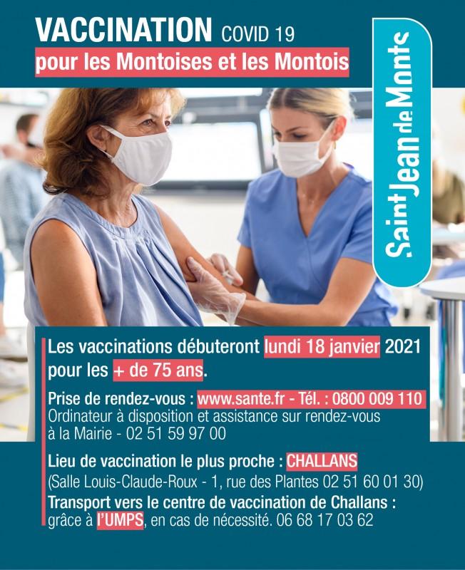c19-vaccin-actupetit-20200114-8938