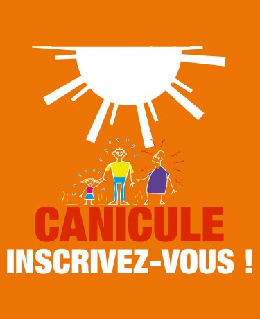 canicule-actu-petit-6786