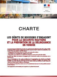 charte-3-2-6bc78-7852