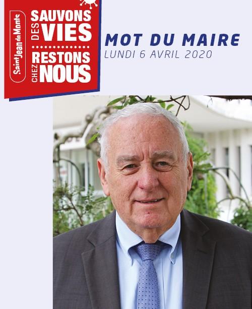 covid19-motmaire-actupetit-20200406-8344