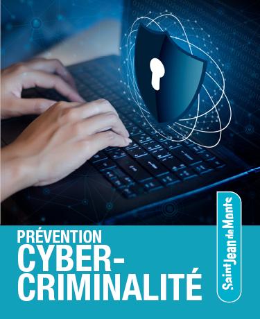 cybercriminalite-8971
