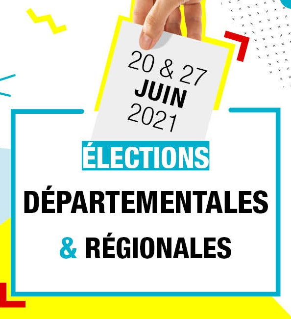elec-actu-voter-9242