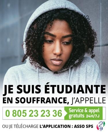 etudiant2501-8951