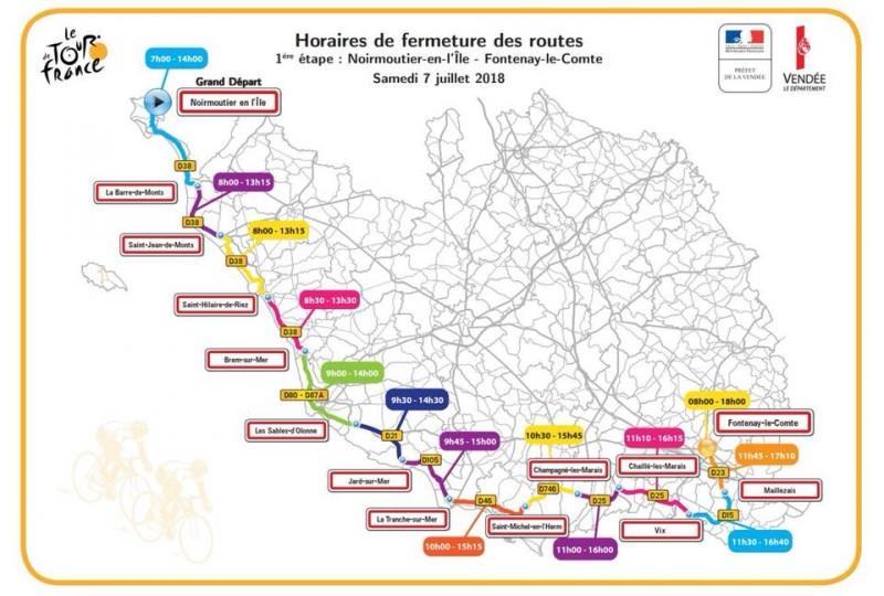fermeture-des-routes-tour-de-france-6762