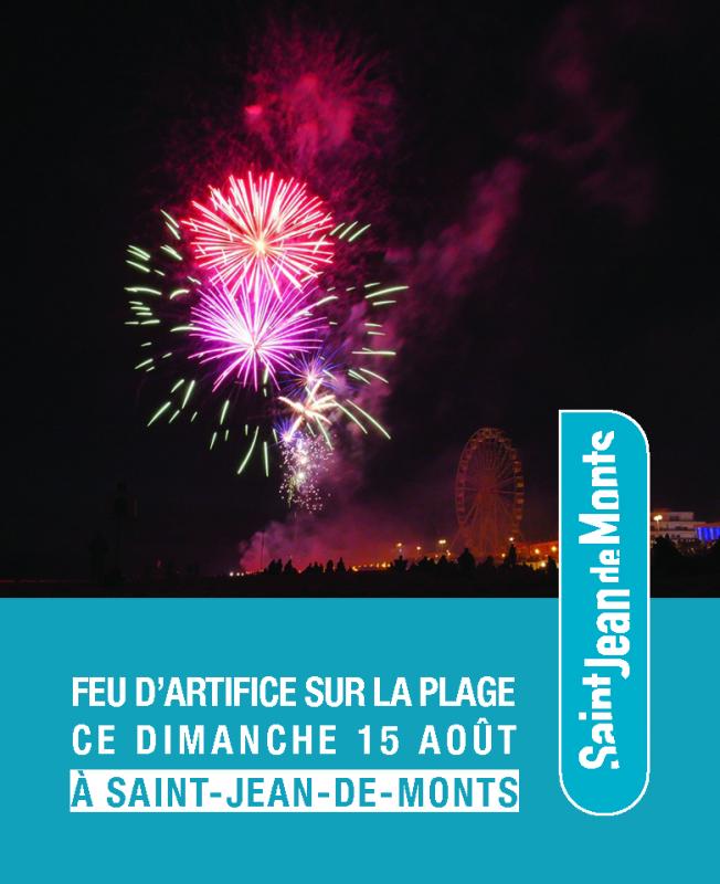feu-dartifice-post-facebook-9394