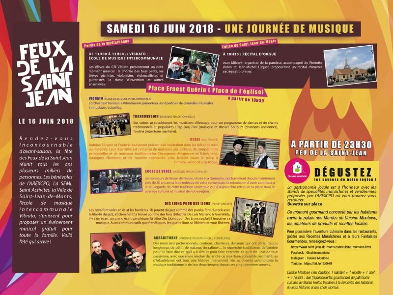 flyer-feux-de-la-saint-jean-2018-2-6756