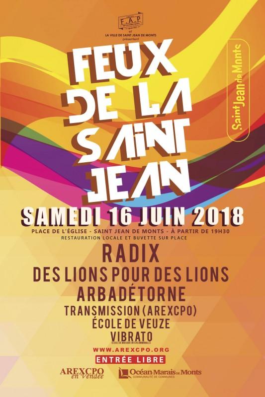 flyer-feux-de-la-saint-jean-2018-web2-page-1-6755