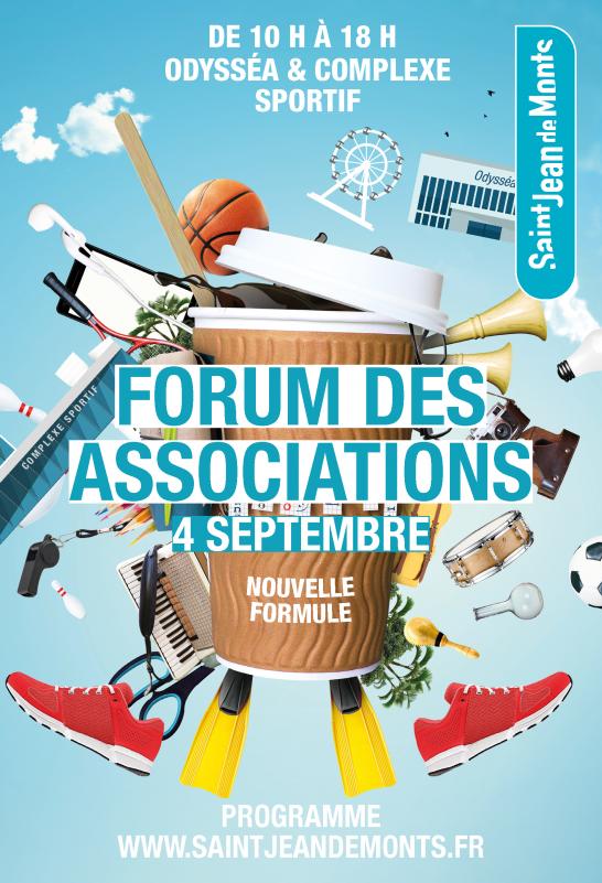 forum-associations-article-site-9410