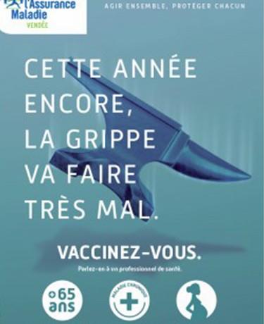 grippe-modele-8138