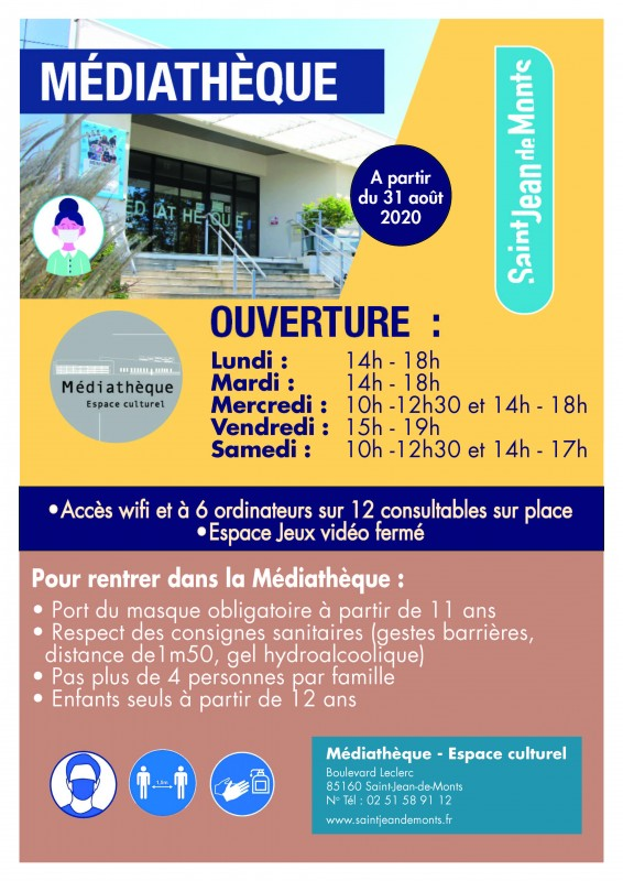horaires-a-l-annee-002-8680