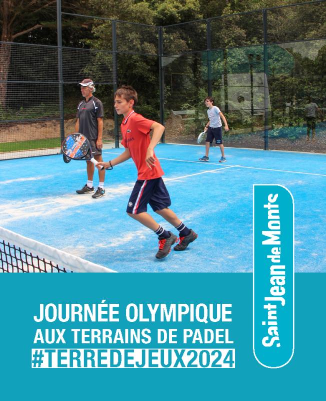 journee-olympique-padel-1-9263