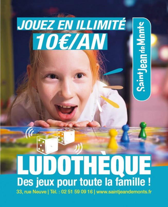 ludotheque-2021-actupetit-9112