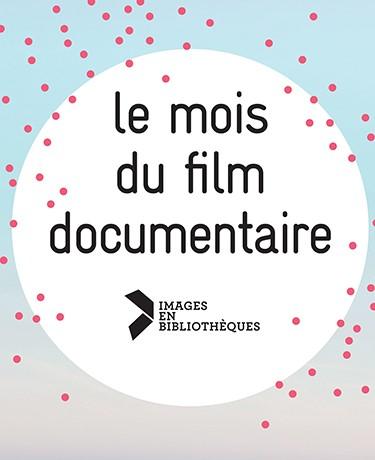 mois-film-docu2017-petit-6308