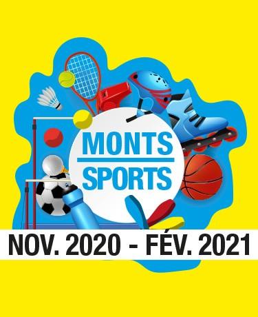 monts-sports-nov2020-fev-actupetit-8728